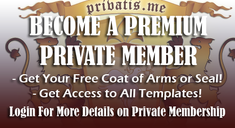 private.membership.04